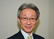 豊島区歯科医師会会長